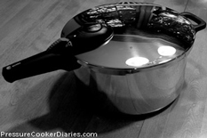 Thumbnail image for What are the Benefits of Cooking With a Pressure Cooker?