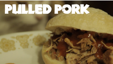 Thumbnail image for How to Make Pulled Pork – BBQ Pulled Pork Recipe in a Pressure Cooker