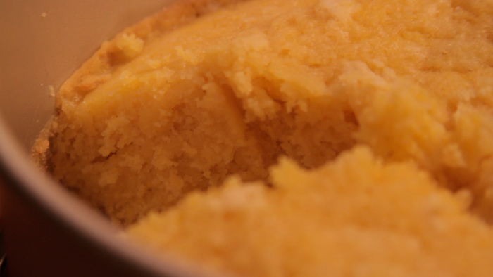 sweet-cornbread-recipe